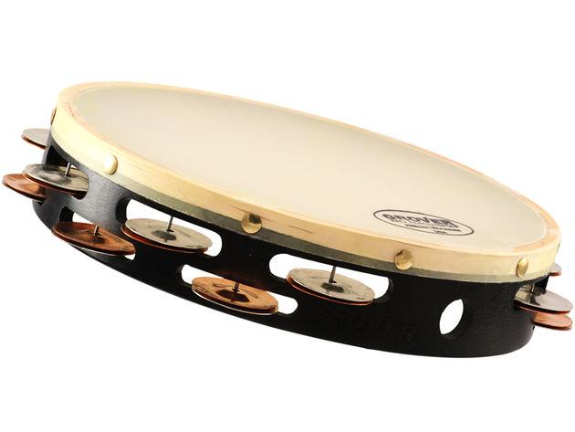 Grover Pro Percussion