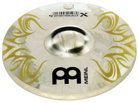 Meinl introduces Generation X Series Fx Hats