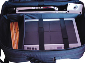 Protection Racket launches Roland ePercussion cases