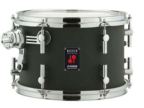 Sonor beech infinite snare