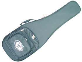 Protection Racket debuts new guitar cases