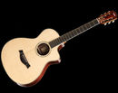 Taylor Guitars reveal new 12-Fret model