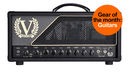 New guitar gear of the month: review round-up (December 2013)