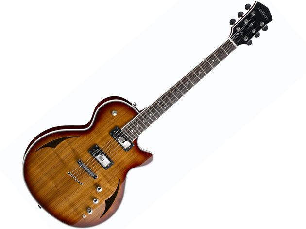 parkwood hybrid pwh4 acoustic electric guitar parkwood hybrid pwh4 acoustic electric guitar. Black Bedroom Furniture Sets. Home Design Ideas