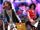 Music News: Get Ready for Guitar Hero: Aerosmith