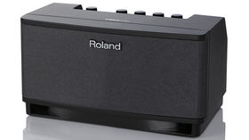 NAMM 2013: Roland rolls out CUBE Lite