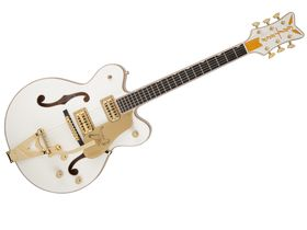 NAMM 2013: Gretsch celebrates 130th anniversary with new models