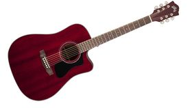 NAMM 2013: New Guild Arcos and Gad series models