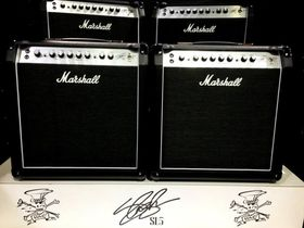 NAMM 2013: the best new guitar gear