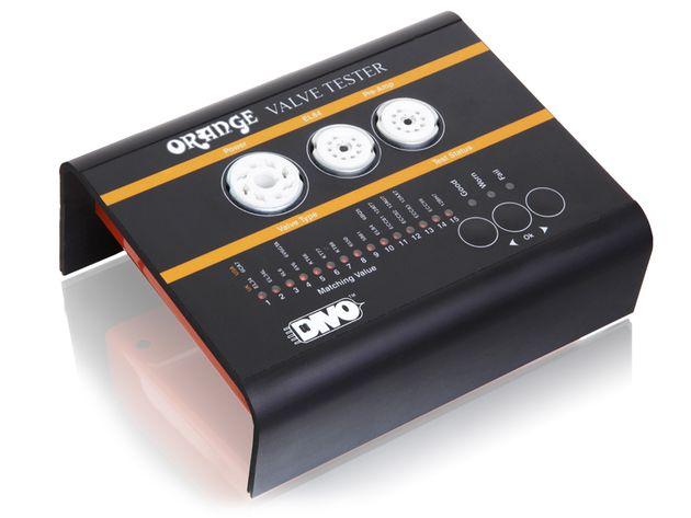 Orange DIVO VT1000