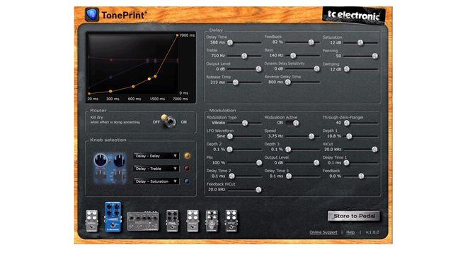 TCElectronicToneprint-640-80.jpg