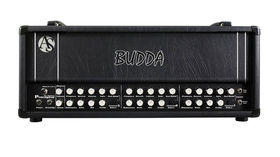 NAMM 2013: Budda Alex Skolnick signature amp announced