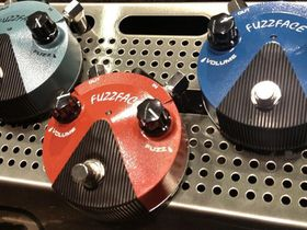 NAMM 2013: live highlights