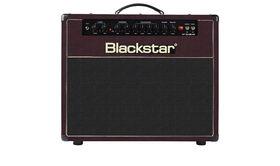 NAMM 2014: Blackstar unveils Limited Edition HT Club 40 Vintage Pro amp