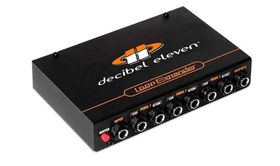 NAMM 2014: Decibel Eleven launches Loop Expander system