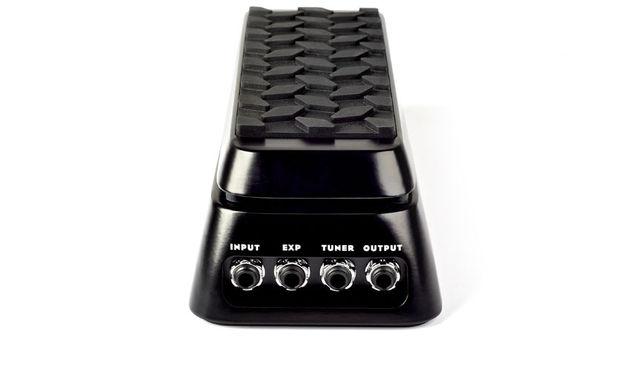 Dunlop DVP1XL Volume (XL)