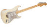 Custom Shop Strat model in production