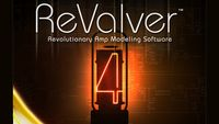 NAMM 2014: ReValver 4 on show