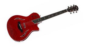 NAMM 2014: Taylor unveils compact T5z electro-acoustic
