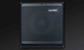 NAMM 2014: Warwick announces LW Series speaker cabinets