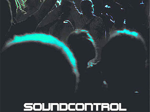 Uk retailer Sound Control is in administration.