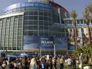 NAMM 2011: the greatest gear show on earth