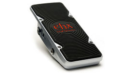 Electro-Harmonix sort la Crying Bass