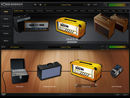 New POD Farm plug-in and POD Studio hardware from Line 6
