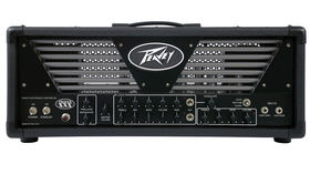 Peavey  XXX II now available in the UK