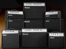 Musikmesse 2011: Ampeg launches GVT Series guitar amplification