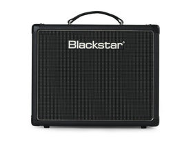 Musikmesse 2011: Blackstar unveils new HT-5 amps