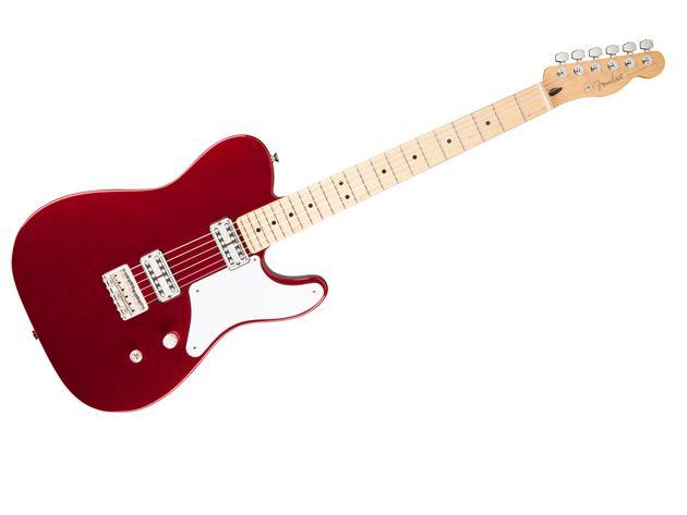 Fender Cabronita