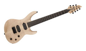 Musikmesse 2013: Jackson unveils eight USA Select 7/8-strings