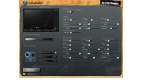 TC Electronic releases free TonePrint Editor software