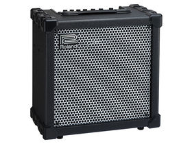 Roland introduces new Cube-XL guitar amplifiers