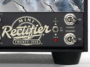 Mesa/Boogie announces Mini Rectifier Twenty-Five head