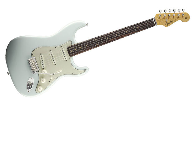 '59 Stratocaster