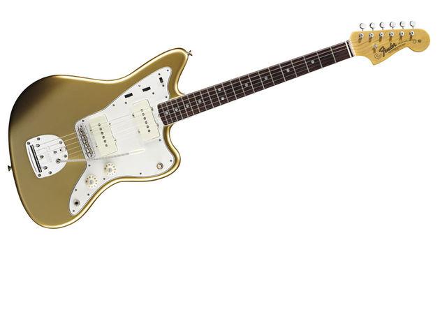'65 Jazzmaster