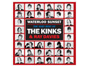 The Kinks and Ray Davies retrospective released