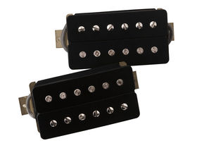 PRS Modern Classic  humbuckers available separately