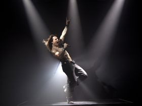 Rock Of Ages movie trailer released