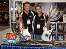 Facelift scoops 'Best In Show' at NAMM 09