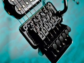 New guitar gear of the month: review round-up (February 2011)
