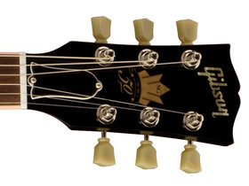 Gibson sg standard 24