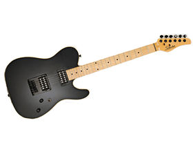 The 25 best electric guitars under £1000/$1500 in the world today