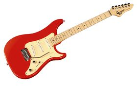 Vigier unveils 2013 line-up