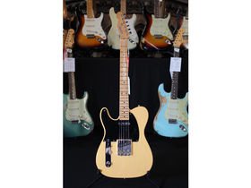 Fender Custom Shop Event gallery