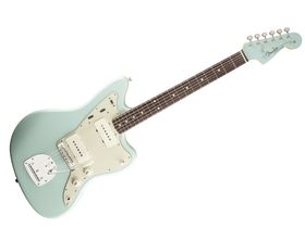 NAMM 2014 : Fender Custom Shop lance la Custom Collection