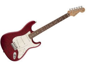 NAMM 2014: Fender Custom Shop introduces Custom Collection