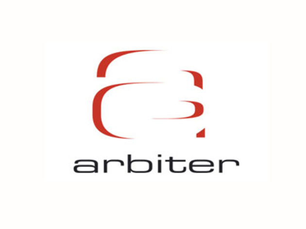 Distributor the Arbiter Group is set to close